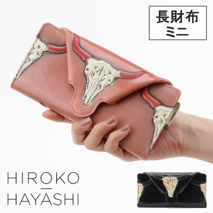 財布・ケース, レディース財布 10OFFhiroko hayashi CERTO 711-08004