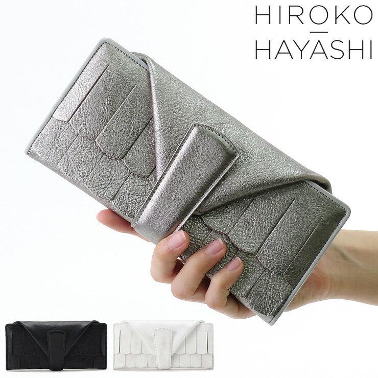 財布・ケース, レディース財布 10OFFhiroko hayashi frangia 711-09603