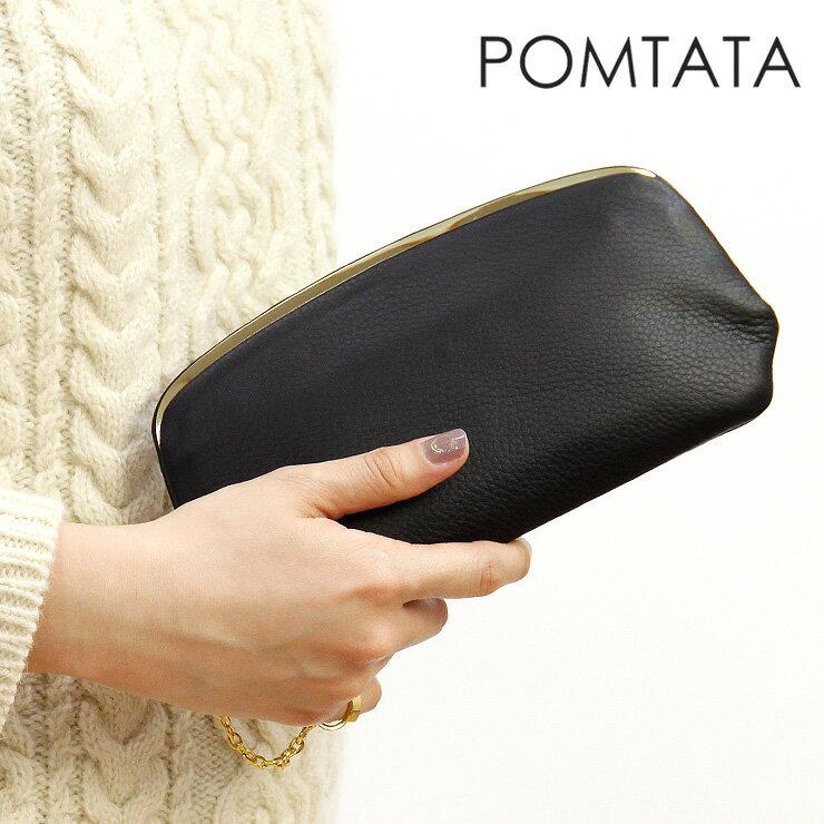 財布・ケース, レディース財布 P35 125 0:00pomtata p1277