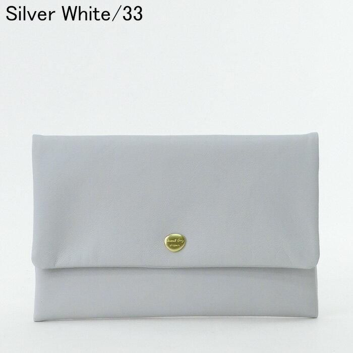 Neutral Gray,ニュートラルグレイ,財布,np135ハスキー