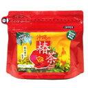 ★べにふうき茶を超えた!?★送料無料!★オキカメリアシド含有!春花のスッキリライフに沖縄の椿茶5袋