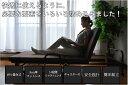 折りたたみベッド シングル 在宅 テレワーク 新生活 一人暮らし 単身赴任 安い シンプル 折り畳み 移動 布団干し コンパクト ヘッド フレーム 寝室 寝具 ウレタン ソファー ごろ寝 マットレス付き 昼寝 リクライニングベッド シングルベッド 簡易ベッド SRC 3