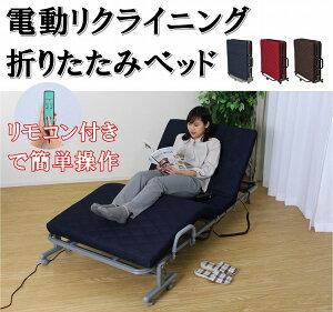 価格.com】介護用ベッド | 通販・価格比較・製品情報