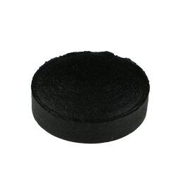 ビリヤードタップ(BILLIARDS TIP) ビリヤード用品 タップ ブラックポーギー H