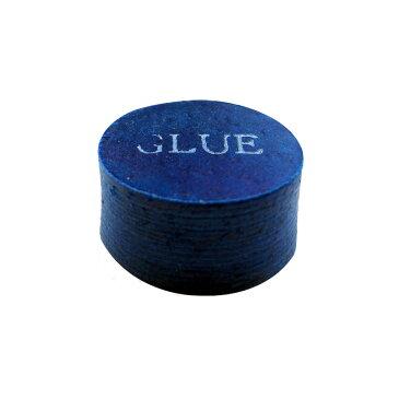 ビリヤードタップ(BILLIARDS TIP)|ビリヤード用品 タップ ブルーインパクト H