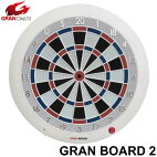 ������̵����GRANDARTSGRANBOARD2WhiteEdition[���������ĥ����ܡ���2�ۥ磻�ȥ��ǥ������]