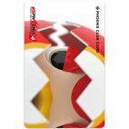 PHOENIXCLUBCARD(フェニックスクラブカード)P2016028