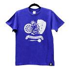 ULTIMADARTS【アルティマダーツ】オリジナルデザインTシャツS(ModelEnokuma)|オリジナルTシャツ