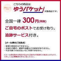 予約ダーツバレルジーズg'sバレルUMAユマ池由麻モデル(メール便OK/10トリ)