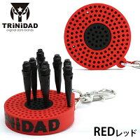 TRiNiDADBULL型ラバーティップホルダー