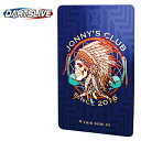 Card-jonny2016-1