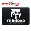 Trinidard-03
