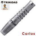 Tri-carlos-01