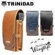 ダーツケース TRiNiDAD wingtip ウィングチップ CONDOR BOX YADOKARI付 (メール便不可)