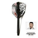 Ladyluck-bl1