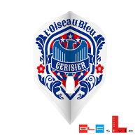 予約フライトL-styleエルスタイルLフライトエルフライトALC宮副桜ver.2L-FlightPROL3(メール便OK/3トリ)