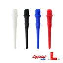Lippoint_usa