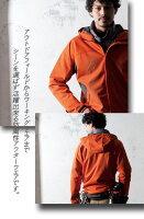 【TS-DESIGN8446ウインドジャケット】