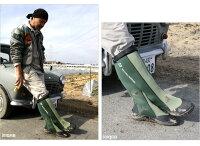グリーンマスター長靴・ガーデニング・シューズ・農作業・作業靴・農家