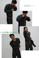 GE-213インナースーツ長袖