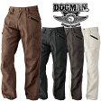 ドッグマン DOGMAN カーゴパンツ 8155 綿100% ミリタリーカジュアル 作業服 作業着 中国産業 8157シリーズ