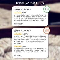 新登場!(熟成黒酢チリー4食セット)【KiKi麺】台湾で話題沸騰のまぜそば酸味とコクを引き立たせる唐辛子がアクセント台湾まぜそばそば油そば麺輸入名物日本初ラーメンご当地食品乾麺ダスカコレクション