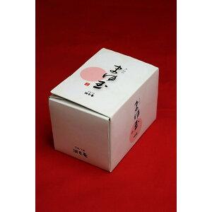Confiserie japonaise Kinu no Mayutama boîte avec 6 pièces (sans emballage) [Objectif sans coupon] [Prix Rakuten]