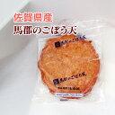 佐賀産 ごぼう天 1袋 3枚入り 【 野菜セット同梱で送料無