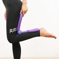 トレーニング器具ホームジム機器太もも運動スポーツマスター脚筋腕腰トレーニングマシンポータブル多機能ストーブパイプクリップ