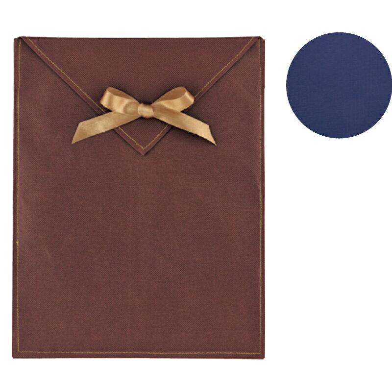 バッグ・小物・ブランド雑貨, その他  Present Wrapping