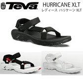 【TEVA】テバ ハリケーン hurricaneXLT W レディース アウトドアサンダル スポーツ サンダル ビーチサンダル outdoor