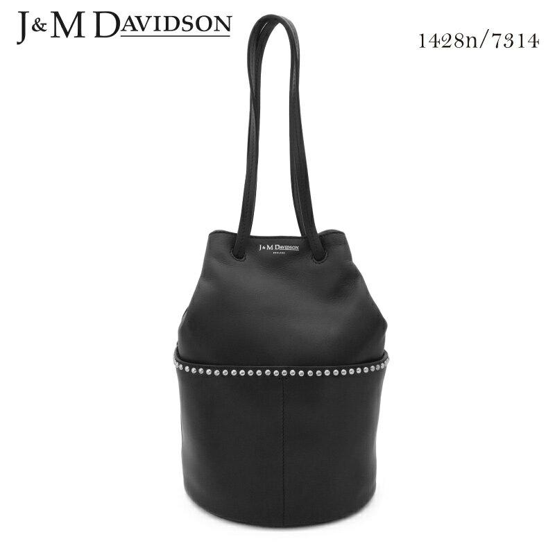 レディースバッグ, ハンドバッグ JM DAVIDSON MINI DAISY WITH STUDS 1428n7314