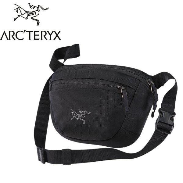 男女兼用バッグ, ボディバッグ・ウエストポーチ ARCTERYX MAKA1 WESTPACK 17171 1
