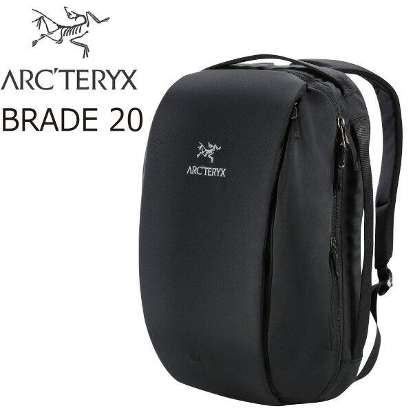 男女兼用バッグ, バックパック・リュック ARCTERYX BLADE 20L BACKPACK 16179 20