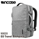 INCASE インケース EO Travel Backpack 24L...