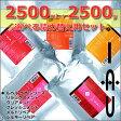 【送料無料】ルベル IAU イオ ホームケア 2500mL サイズ 2点セット 詰替・リフィル|自由に選択OK|シャンプー トリートメント セット|詰め替え用|