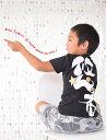 期間限定送料無料お名前ハンコとひらがなも全部入る名入れダブルオプション漢字デザインTシャツ【クラス全員分の運動会体操服や誕生日会、イベント着などまとめ買い可能商品】