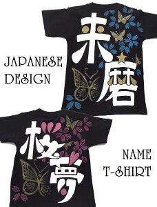 イベント インパクト Tシャツ