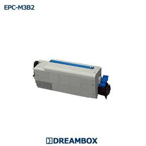 EPC-M3B2トナー(大容量)リサイクルCOREFIDOB820n・B840d対応