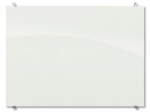 AURORA GW-24N