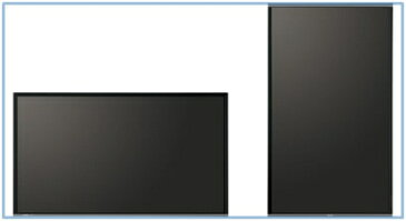 ※代引不可※ SHARP PN-E803 [80インチ] 【液晶モニタ・液晶ディスプレイ】