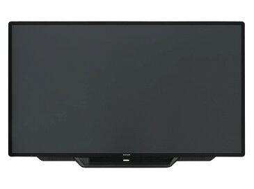 ※代引不可※ SHARP PN-L803CA [80インチ] 【液晶モニタ・液晶ディスプレイ】
