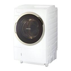 ※※TOSHIBATW-117X3R(W)[グランホワイト]【洗濯機】