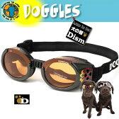 ドグルズ レーシング Doggles ILS(犬用ゴーグル・サングラス)あす楽対応 ドグルス 正規品 サイズXS S M L XL ilsゴーグル