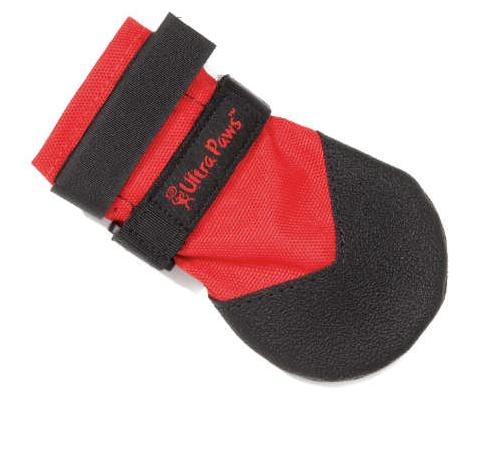 小型犬用ドッグブーツ ウルトラパウブーツ XS(ドッグシューズ・犬の靴)【送料無料】