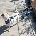 犬 PUPPIA ウンチ袋バッグ BOBBY【送料無料】(リードにつけたりウエストバッグ、ウエストポーチに使用など)マナーポーチ パピア 3