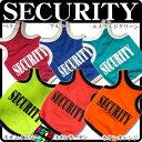犬服 メッシュタンクトップ ランニングタイプ SECURITY セキュリティ(超小型犬用・猫用)【犬の服2点購入でメール便送料無料】ドッグウェア キャットウェア 猫の服 その1