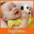 日本製 ガラガラ 赤ちゃん おもちゃ ベビー 出産祝い No. 6595