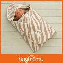 軽くてあったか綿毛布素材で赤ちゃんをやさしく包みます【日本製】サンフォーキン綿毛布 おく...