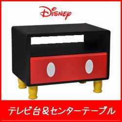 Costume televisions units (Mickey Mouse) ディズニーミニチェスト Jupiter shop channel Disney furniture ディズニータンス birthday celebration baby gifts baby gifts